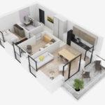 ncc-realizacje_nowe-mieszkania-na-sprrzedaz-w-katowicach-malownik_04