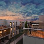 ncc-realizacje_nowe-mieszkania-na-sprrzedaz-w-katowicach-malownik_06