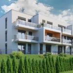 ncc-realizacje_nowe-mieszkania-na-sprrzedaz-w-katowicach-malownik_07