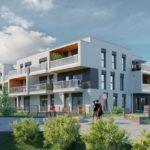 ncc-realizacje_nowe-mieszkania-na-sprrzedaz-w-katowicach-malownik_08