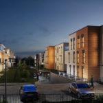 ncc-realizacje_nowe-mieszkania-na-sprrzedaz-w-katowicach-malownik_09