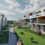 ncc-realizacje_nowe-mieszkania-na-sprrzedaz-w-katowicach-malownik_10