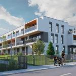 ncc-realizacje_nowe-mieszkania-na-sprrzedaz-w-katowicach-malownik_11