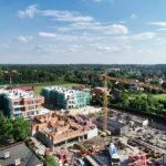 ncc_generalny-wykonawca_katowice-nowe-osiedle-malownik_miezkania-na-sprzedaz-005