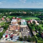 ncc_generalny-wykonawca_katowice-nowe-osiedle-malownik_miezkania-na-sprzedaz-006