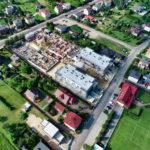 ncc_generalny-wykonawca_katowice-nowe-osiedle-malownik_miezkania-na-sprzedaz-007