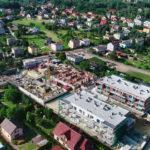 ncc_generalny-wykonawca_katowice-nowe-osiedle-malownik_miezkania-na-sprzedaz-008