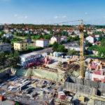 ncc_generalny-wykonawca_katowice-nowe-osiedle-malownik_miezkania-na-sprzedaz-011