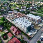 ncc_generalny-wykonawca_katowice-nowe-osiedle-malownik_miezkania-na-sprzedaz-014